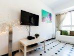 Living Room { New satellite Tv for Uk and also international Tv }