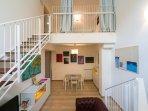 2 floors