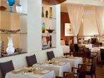 Solu Restaurant
