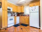 Lovely Tucson Casita near UofA