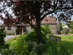 Beanacre Barn - your Rural Retreat