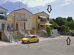 Via Suor Giuseppa Maria, 51 - Montorso di Loreto