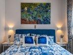 APHRODITE  by  Akroploron -  a sea view apartment