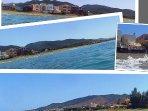 june 2016 area yialia - Ayia Marina