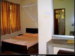 'ARALIYA'  Bedroom No 4 with Dressing & Writing Table