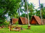 Native-Nipa-Bungalows