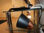 Bluetooth speaker system