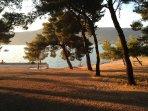 Beach-prva voda 2jpg