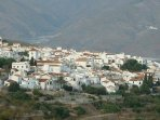Village of Gualchos