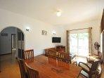 GT Properties Living Room