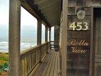 Bellaview~ Ocean Front