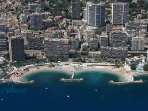 Monaco... the Jewel in the Crown of the Cote D'Azure