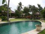 Bahagia pool
