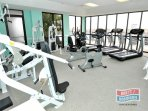 Phoenix East Orange Beach fitness center.jpg