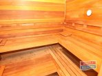 Phoenix East Orange Beach sauna.jpg