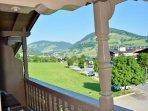 Apartment Niederau Tennladen Hotel Wildschoenau Austria Holidays in Alps near Skilift