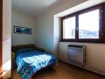 Room Morrone
