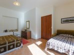 Room Mileto