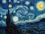 Don't miss the Van Gogh walking tour in St Remy.