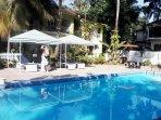 Goa Rentals 3Bhk Duplex Beach Bungalow in calangute,300mts to Beach