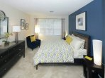 Furnished 1-Bedroom Apartment at Peach Orchard Rd & Arboretum Way Burlington