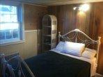Furnished 2-Bedroom Apartment at Kenilworth Ave & Oxford St Garrett Park