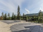 Lodge 412 - Ospery Meadows Lodge Mountain View