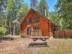 A memorable California retreat awaits you at this 3-bedroom, 2-bath vacation rental home!