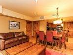 Lodge 205
