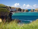 Skiber - Padstow lifeboat station