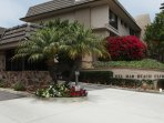 Del Mar Beach Club 'Considered The Best Condominium on Solana Beach'