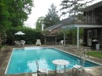 Hampton Luxury Vacation Home
