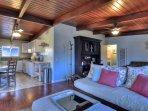 Beautifully remodeled 3 bedroom condo in Carlsbad