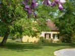 Grace's Gate Cottage