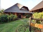 522 Kruger Park Lodge