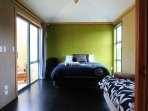 Black Sands Bedroom