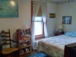 Seashore Room