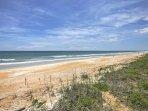 Enjoy unparalleled access to the gorgeous shorelines of Florida's Atlantic Coast.