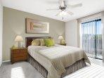Furnished 2-Bedroom Apartment at Lake Forest Dr & Muirlands Blvd Lake Forest