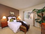 Furnished 1-Bedroom Apartment at Rancho Penasquitos Blvd & Paseo Montril San Diego