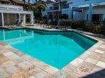 Oceanfront South Family Pool