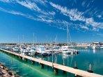 Batavia Coast Marina