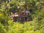 Rumah Sumatra