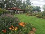 farmhouse on 32 acres