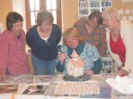 Pottery/Art and Craft Classes and Courses
