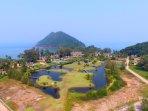 Siam Royal View - Koh Chang Island