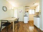 Accommodation Shenton Park