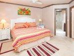 SB-309-Bedroom2.jpg