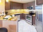 SB-309-Kitchen.jpg