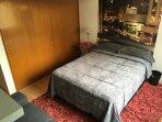 Habitación de Invitados / Guest Room (your room)